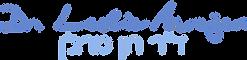 Leslie-Mrejen-Logo.webp