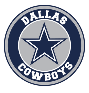 Dallas% 20Caowboys% 20Logo_edited.png