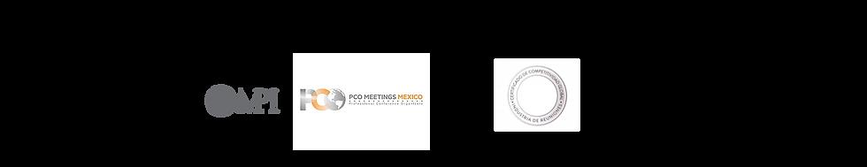 socios y certific-1.png