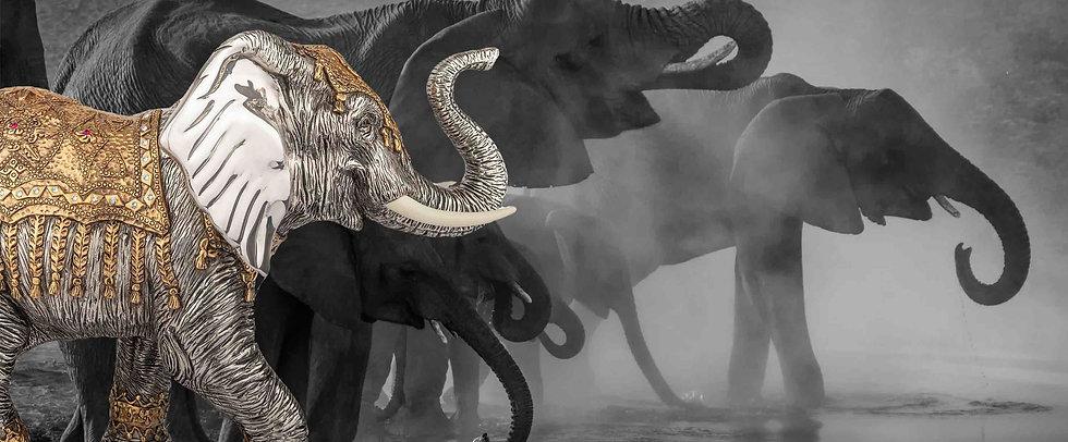 SIlver-Elephant-Statues_edited.jpg