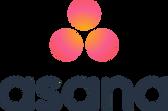 Asana_logo.png