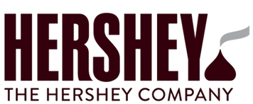 Logo Hersheys.png