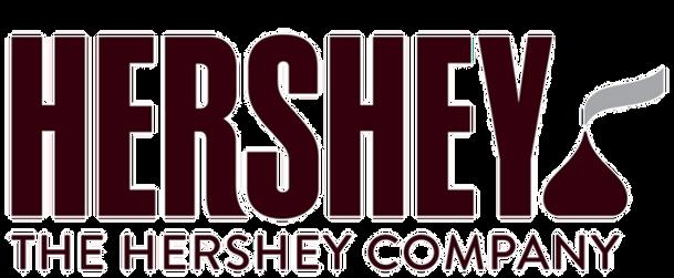 Логотип Hersheys.png