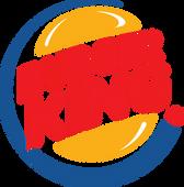 बर्गर राजा-विलासिता निगम-Gifts.png