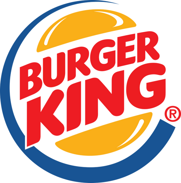 Bronntanais Burger-King-Luxury-Corporate -png.png