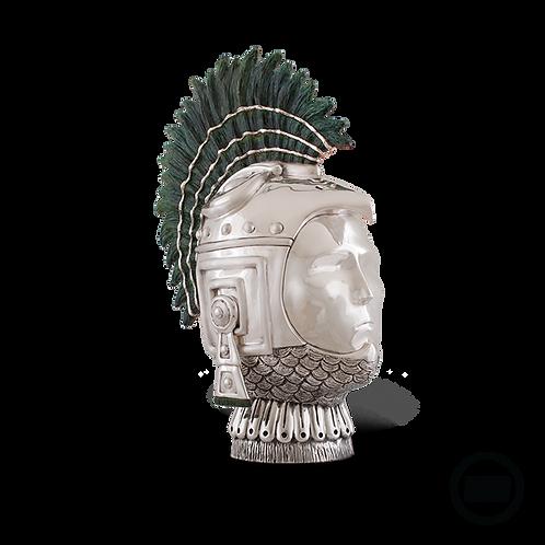 تمثال كواهوتيموك