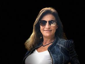 Raquel-Steiner-D'Argenta-Artist