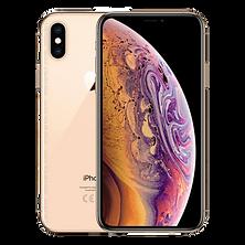apple-iphone-xs-256-gb-oro-IPHXS256GBG_e