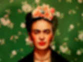 Frida%20Kahlo%20Portrait%20by%20Nicolas%