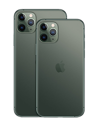 iphone-11-pro-select-2019-family_edited.