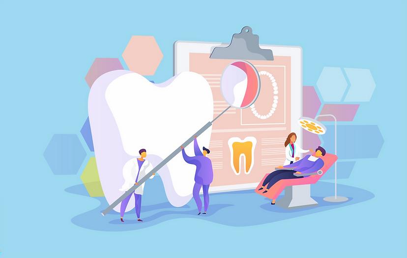 Dental Emergency.webp