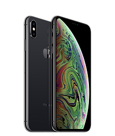 0012867_iphone-xs-max-512gb-space-gray.p