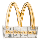 McDonalds M.png