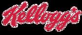 Kellogs लक्जरी-कॉर्पोरेट-gifts_edited_ed