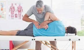 Top 6 Myths About Chiropractic