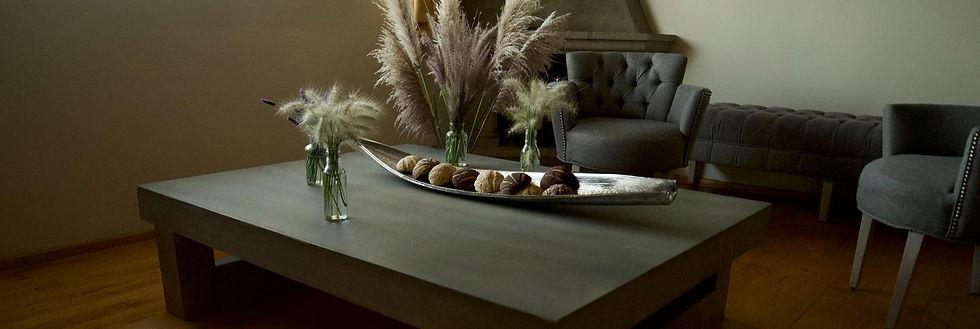 Silver-Table-Decor.jpg