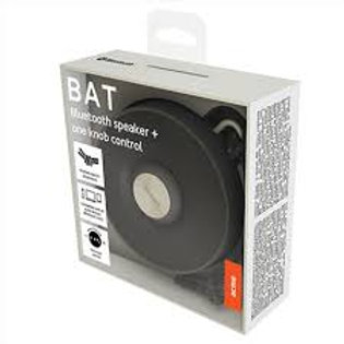 BAT Bluetooth Speaker