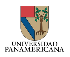 Logo Universidad Panamericana