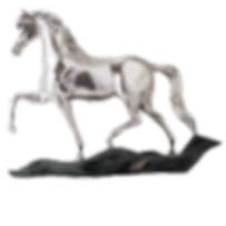 Silver-Horse-Statue-Leg-Up-8038.png
