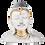 Thumbnail: تمثال بودا الفضي