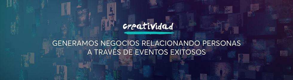 MENSAJE DE ELEVADOR.jpg