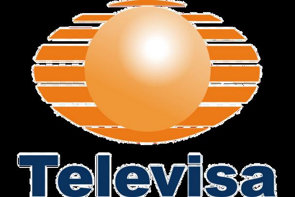 Lógó-Televisa.png