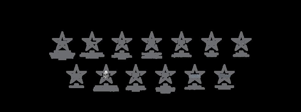 reconocimientos-1.png