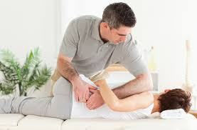 Follow-up Chiropractic Session - 45 Min