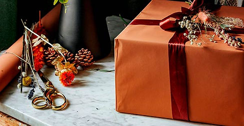 gift mini.jpg