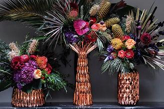 Flower-Vases-for-Sale.jpg