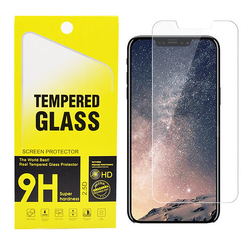 IPhone 11pro tempered glass