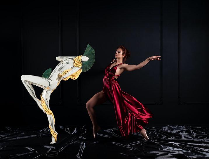 Human Statues - Andrey-Zvyagintsev.jpg