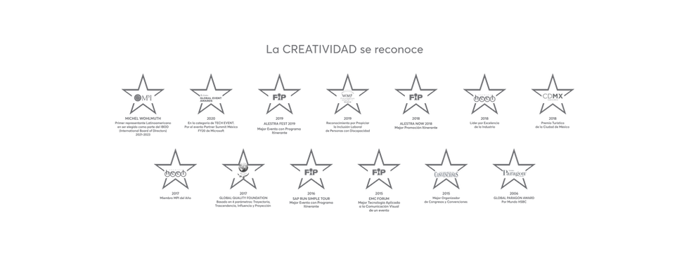 reconocimientos.png