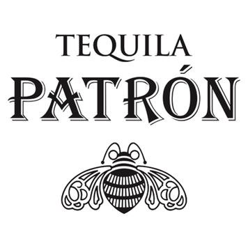 Tequila-Patron-Luxury-Cap-for-bottles.pn