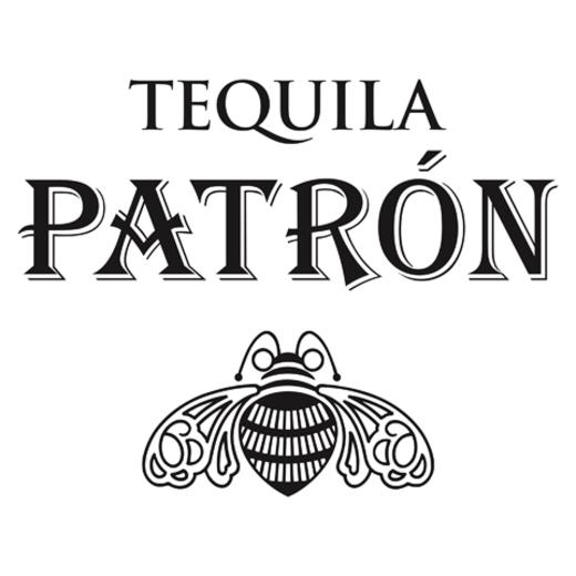 Tequila-Patron-Luxury-Cap-for-bottles.pn