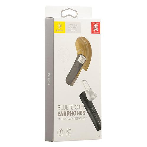 Baseus BluetoothEarphones EB-01