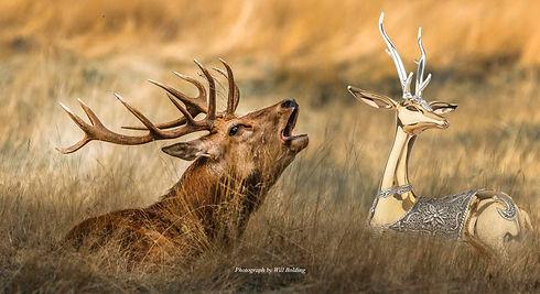 Deer Statues.jpg
