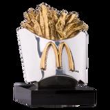 McDonalds Fries.png