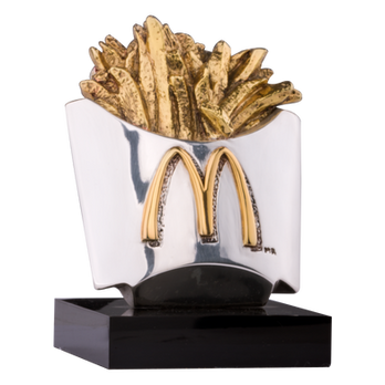 McDonalds Fries.png