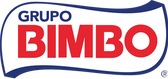 ग्रुपो-बिम्बो-लक्जरी-Corpoarate-Gift.png