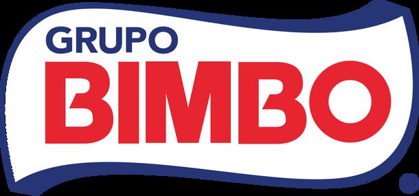 Bronntanas Grupo-Bimbo-Só-Corpoarate-Gift.png
