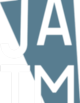 JATM_Logo.png