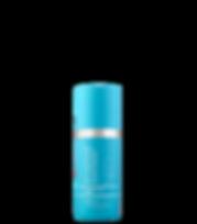 BIOSERUM_30ML.png