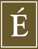 eminence_logo7.jpg