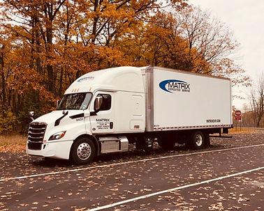 trucking-company-michigan2.jpg