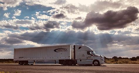 Expedited Trucking-2.jpg