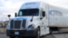 expedited trucking company 2.jpg
