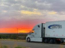 expedited trucking company.jpg