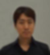 Hwapyung Yoo - an der Orchesterakademie 2016