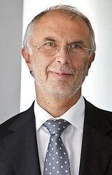 Wolfgang_Schmitz_WDR-200.jpg
